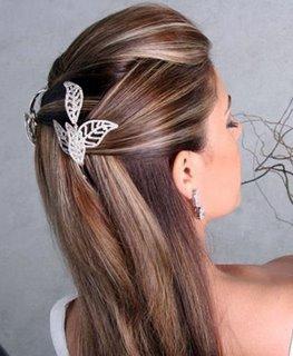 penteado-debutante (13)