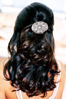 penteado-debutante (16)