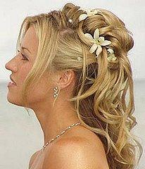 penteado-debutante (3)