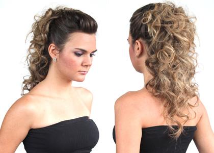 penteado-debutante (4)