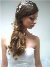 penteado debutante 5 101x135 Penteados para Debutante   Fotos e Dicas