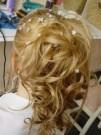 penteado debutante 6 101x135 Penteados para Debutante   Fotos e Dicas