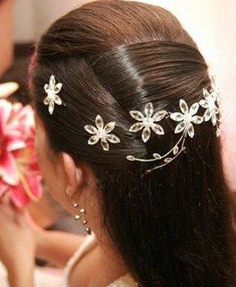 penteado-debutante (7)