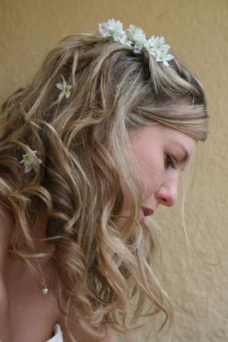 Penteados-de-festa-quase-solto (11)
