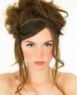 Penteados-de-festa-quase-solto (15)