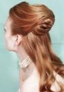 Penteados-de-festa-quase-solto (17)