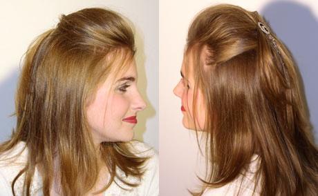 Penteados-de-festa-quase-solto (18)