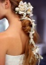 Penteados-de-festa-quase-solto (29)