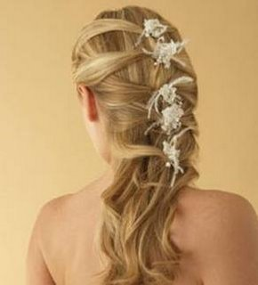 Penteados-de-festa-quase-solto (30)