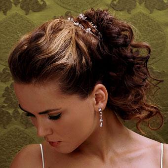 Penteados-de-festa-quase-solto (35)