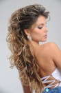 Penteados-de-festa-quase-solto (8)
