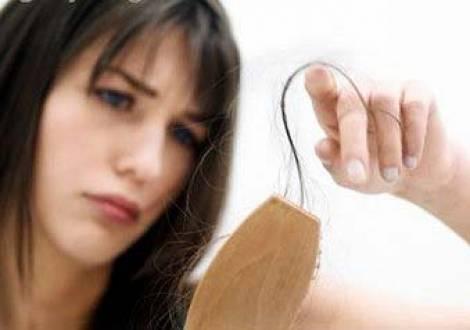 acabar-com-queda-de-cabelo