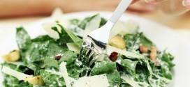 Alimentos que Deixam os Cabelos Saudáveis e Bonitos