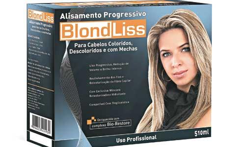 blondliss-alisamento-cabelos-loiros