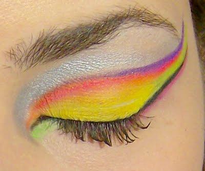 passo-a-passo-maquiagem-neon