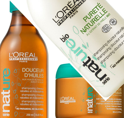 serie-nature-loreal-profissional