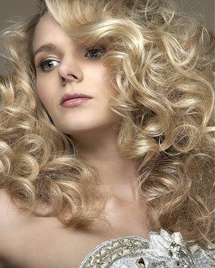 brilho-para-cabelos-loiros