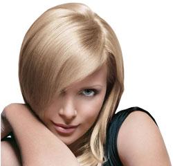 cabelos-macios-e-sedosos-receita-capilar