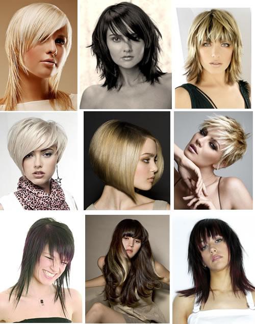cortes-cabelo-feminino-2010
