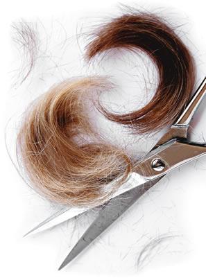 cortes-de-cabelo-para-2010