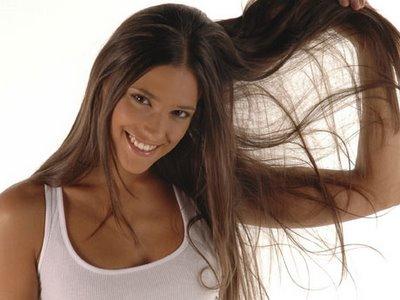 hidrataçao-cabelos-danificados-quebradiços