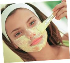 mascara-para-pele-oleosa