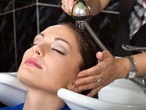 peeling-capilar-esfoliação-do-couro-cabeludo