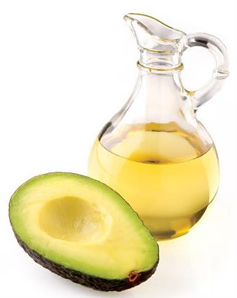 produtos-naturais-para-cabelos-tratamentos