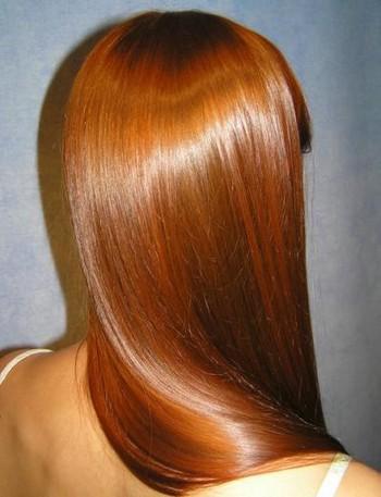 cabelo-brilhante-e-bonito