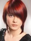 cabelo vermelho fotos 1 104x135 Cabelo Vermelho   Fotos e Dicas
