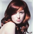 cabelo vermelho fotos 1 131x135 Cabelo Vermelho   Fotos e Dicas