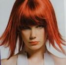 cabelo vermelho fotos 11 135x132 Cabelo Vermelho   Fotos e Dicas