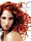 cabelo vermelho fotos 12 101x135 Cabelo Vermelho   Fotos e Dicas