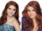 cabelo vermelho fotos 13 135x101 Cabelo Vermelho   Fotos e Dicas