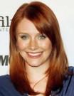 cabelo vermelho fotos 15 104x135 Cabelo Vermelho   Fotos e Dicas