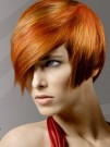 cabelo vermelho fotos 16 101x135 Cabelo Vermelho   Fotos e Dicas
