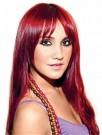 cabelo vermelho fotos 2 102x135 Cabelo Vermelho   Fotos e Dicas