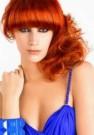 cabelo vermelho fotos 4 94x135 Cabelo Vermelho   Fotos e Dicas