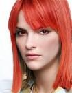 cabelo vermelho fotos 6 105x135 Cabelo Vermelho   Fotos e Dicas