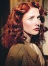cabelo vermelho fotos 8 98x135 Cabelo Vermelho   Fotos e Dicas