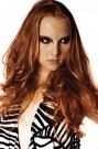 cabelo vermelho fotos 9 89x135 Cabelo Vermelho   Fotos e Dicas