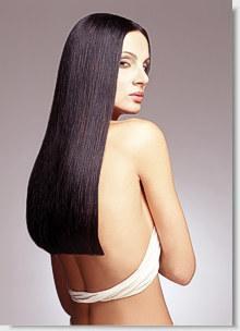 cabelos-fortes-e-saudaveis