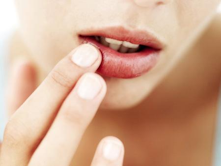 labios-hidratacao