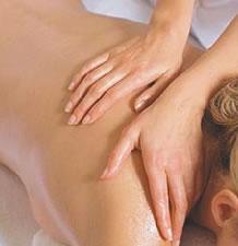massagem-com-oleo