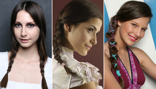 penteados-festa-junina