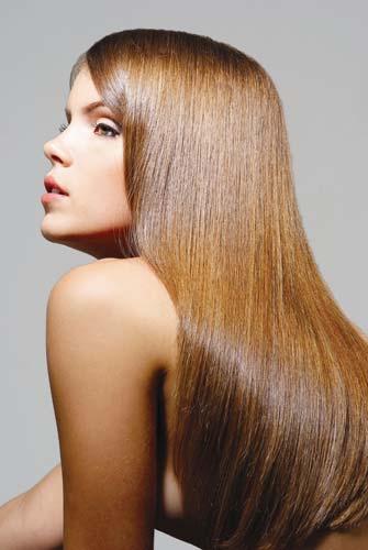 tratamento-cabelos-secos