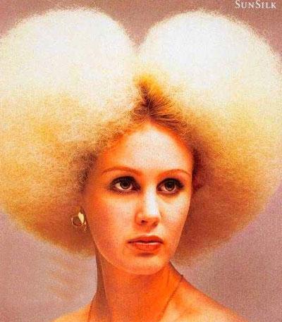 cabelo_seco_cuidados