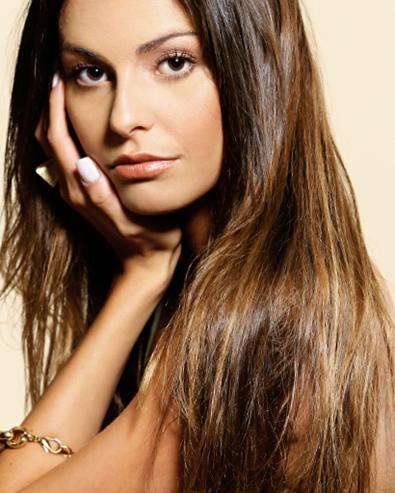 cabelos-alisados-como-tratar