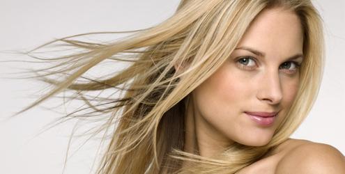 cabelos-bonitos-tratamentos