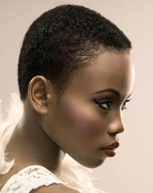 penteados-para-cabelos-crespos-e-afro (14)